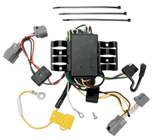 Details about Trailer Hitch Wiring Tow Harness For Volvo XC90 2009 on subaru legacy hitch, hyundai veracruz hitch, infiniti jx35 hitch, volvo v60 hitch, jeep cj hitch, volvo hitches, scion iq hitch, infiniti qx60 hitch, toyota 4 runner hitch, chevrolet volt hitch, buick rendezvous hitch, lexus gx hitch, nissan sentra hitch, saturn sky hitch, dodge caravan hitch, honda passport hitch, volvo 240 hitch, traverse hitch, volvo tow package, saab 9 3 hitch,