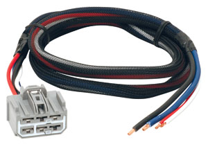 purchase brake control wiring harness saturn outlook 2007. Black Bedroom Furniture Sets. Home Design Ideas